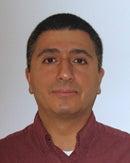 Roger Abounader, M.D., Ph.D.