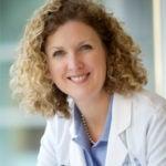 Lisa A. Carey, M.D.