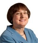 Nancy E. Davidson, M.D.
