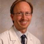 Thomas F. Gajewski, M.D., Ph.D.