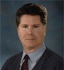 Ronald B. Gartenhaus, M.D.