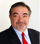 Amato J. Giaccia, Ph.D.
