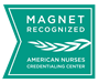 ANCC Magnet logo