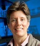 Maureen E. Murphy, Ph.D.