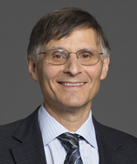 Benjamin G. Neel, M.D., Ph.D.