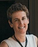 Anna Riegel, Ph.D.