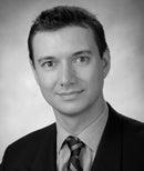 Alexander Bishop, Ph.D.