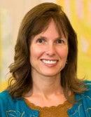 Cathy Bradley, Ph.D.