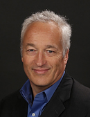 John Bushweller, Ph.D.