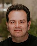 Jason Butler, Ph.D.