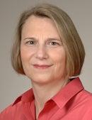 Natasha Caplen, Ph.D.