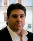 Anthony Capobianco, Ph.D.