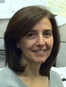 Marta Catalfamo, Ph.D.