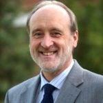 Robert Clarke, Ph.D., D.Sc.