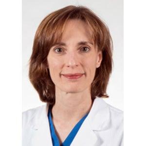 Michele Donato, MD