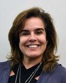 Paula Cupertino, Ph.D.