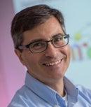 Ian Davis, M.D., Ph.D.