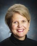 Wendy Demark-Wahnefried, Ph.D.
