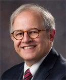Ethan Dmitrovsky, M.D.