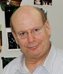 Gideon Dreyfuss, Ph.D.