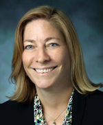 Leisha A. Emens, M.D., Ph.D.