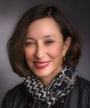 Judy E. Garber, M.D.