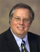 Robert A. Gatenby, M.D.