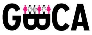 Georgetown Breast Cancer Advocates logo