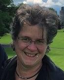 Erica Golemis, Ph.D.