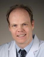 Tim F. Greten, M.D.