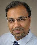 Udayan Guha, M.D., Ph.D.