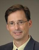 James Gulley, M.D., Ph.D.