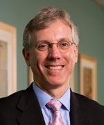 Daniel F. Hayes, M.D.