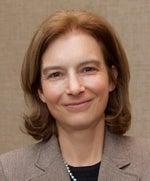 Lisa Hensk, M.D.