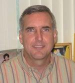 Michael D. Hogarty, M.D.