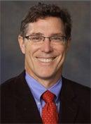 Michael Ittmann, M.D.