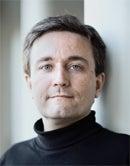 Lars Juhl Jensen, Ph.D.