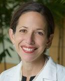 Jacqueline Jeruss, MD, Ph.D.