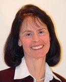 Dr. Benita S. Katzenellenbogen