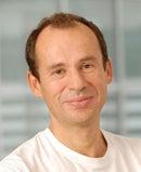 Heinrich Kovar, PhD