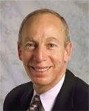 Marc Lippman, M.D.