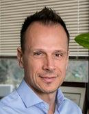 Olivier Loudig, Ph.D.