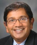 Anirban Maitra, M.B.B.S.