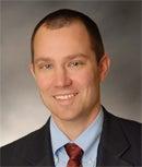 Darren Mays, Ph.D., MPH