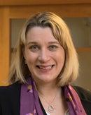 Janice Mehnert, Ph.D.