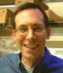 Steven Metallo, Ph.D.