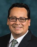 Rafael Meza, Ph.D.