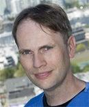Torsten Nielsen, M.D., Ph.D.
