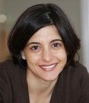 Claudia Palena, Ph.D.