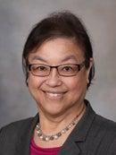 Gloria Petersen, Ph.D.